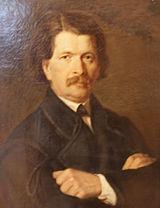 160px-Władysław_Niegolewski_1871